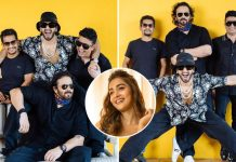 Angoor Remake: Rohit Shetty's Next With Ranveer Singh Titled 'Cirkus', Pooja Hegde Joins The Party - Here's All The Details