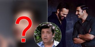 Angoor Remake: THIS Fukrey Actor DEFEATS Rajkummar Rao, Aparshakti Khurana To Reprise Deven Sharma In Rohit Shetty's Film?