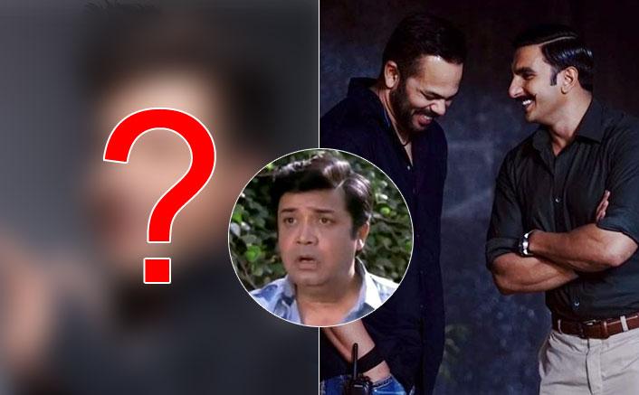 Angoor Remake: THIS Fukrey Actor Defeats Rajkummar Rao, Aparshakti Khurana To Reprise Deven Sharma In Rohit Shetty's Film?