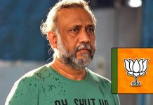 Anubhav Sinha BLAMES BJP For Blatantly & Unabashedly Copying His Rap Song For Bihar Campaign