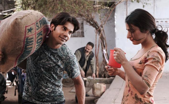 Anurag Basu, Bhushan Kumar & Pritam have a special liking for Ludo's next song 'Hardum Humdum'!