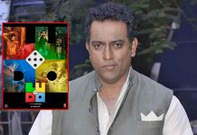 Anurag Basu: Ludo is unlike any film I have made before