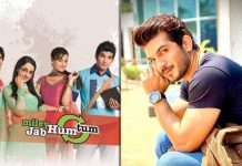 Arjun Bijlani: 'Miley Jab Hum Tum' should have season 2, as web series