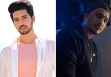 Armaan Malik, Divine, Kaam Bhari among nominees at Europe Music Awards 2020