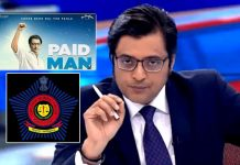 Arnab Goswami To Be Questioned By Mumbai Police, Netizens Call Him 'Paid Man' & Other Memes Flow In