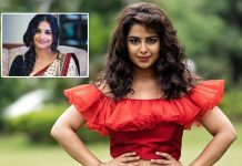 "Avika Gor: ""If Vidya Balan Can Play Amitabh Bachchan's Mother In 'Paa', There Is No Reason For Me To Say No To Anything"""