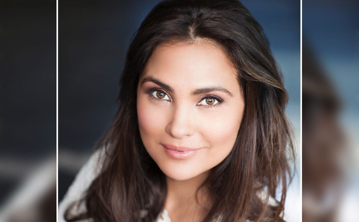Bell Bottom: Lara Dutta Is Back In India, Shares Her Shooting Experience In Scotland