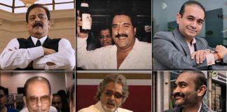 Bad Boys Billionaires: India Review (Netflix)