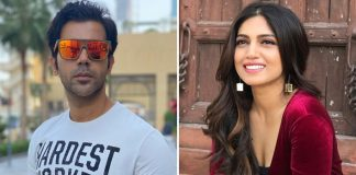 Badhaai Do: Rajkummar Rao & Bhumi Pednekar To Start Shooting The Film From January