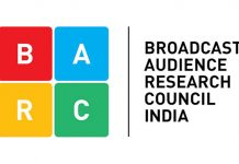 BARC to pause ratings of news channels
