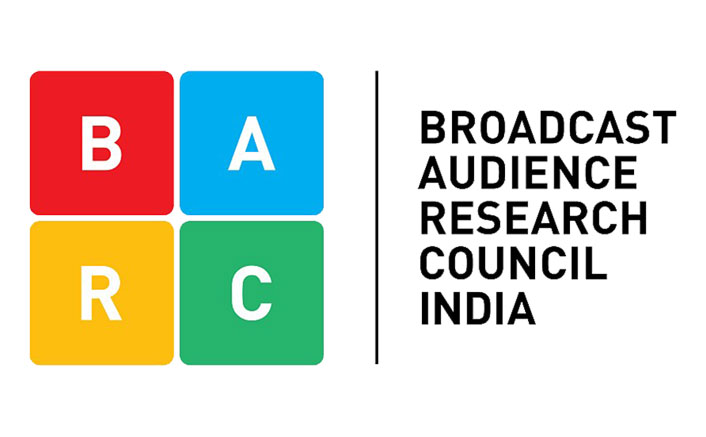 BARC Pauses Ratings Of News Channels Amid TRP Scandal