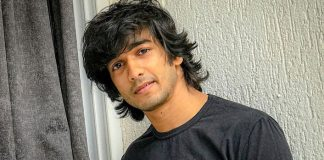 """""""Being a part of Khatron Ke Khiladi taught me that anything is achievable if you set your mind to achieving it!"""" - Shantanu Maheshwari"""