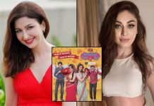 Bhabiji Ghar Par Hain: Shefali Jariwala To Replace Saumya Tandon In The Show?