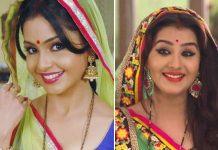 Bhabiji Ghar Par Hain: Shubhangi Atre Or Shilpa Shinde - Who's The Highest Paid 'Angoori'?