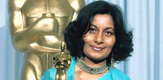Bhanu Athaiya: First Indian To Win An Oscar Passes Away At The Age Of 91
