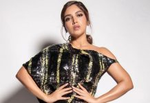 Bhumi Pednekar: I am not an accidental actor
