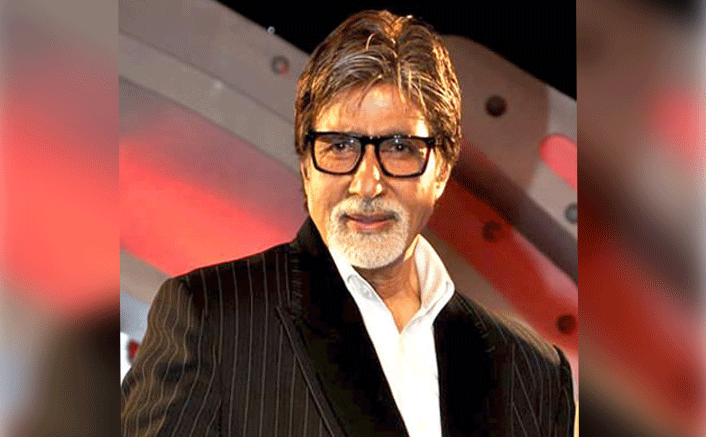 """Amitabh Bachchan Gets Emotional With Birthday Wishes From Fans: """"Cannot Possibly Ask For More"""""""