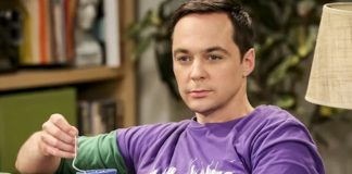 Big Bang Theory Fan Discovers A Continuity Error In A Young Sheldon's Episode