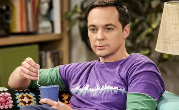 Big Bang Theory Fan Notices THIS Error In A Young Sheldon Episode!