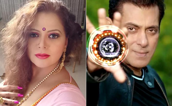 Bigg Boss 14: Salman Khan's Show To Have Adult Star Sapna Bhabhi As Wild Card Entrant?