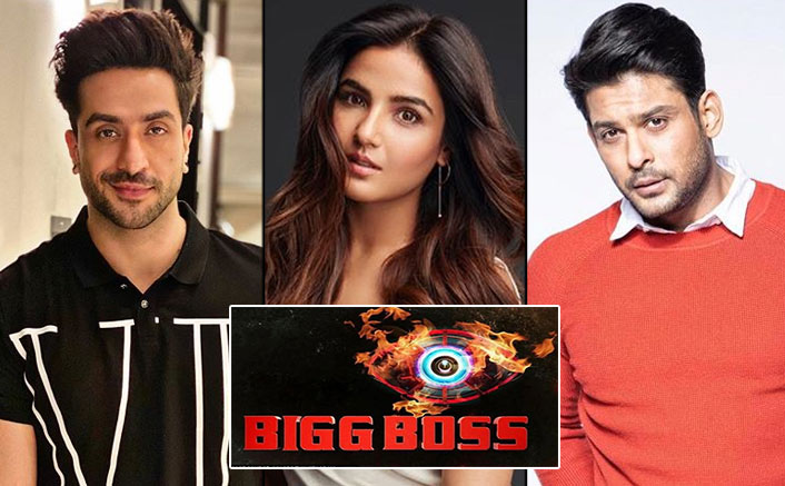 Bigg Boss 14: Aly Goni SLAMS Baseless Stories On Jasmin Bhasin & Sidharth Shukla's Allegedly Growing Closeness