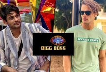 Bigg Boss 14: Asim Riaz Rejected The Offer To Be A Senior Alongside Sidharth Shukla?