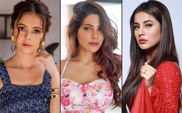 Bigg Boss 14: Devoleena Bhattacharjee Takes An Indirect Dig At Shehnaaz Gill While Tweeting About Nikki Tamboli