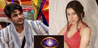 Bigg Boss 14: Did Sidharth Shukla Ask Sara Gurpal For A Lap Dance? SHOCKING REVELATION Inside