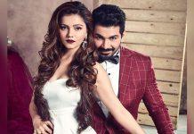 Bigg Boss 14: Abhinav Shukla's Reaction To Rubina Dilaik's Proposal Is Unexpected!