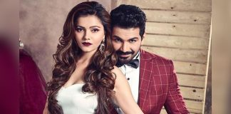 Bigg Boss 14: Abhinav Shukla's Reaction To Rubina Dilaik's Proposal Is Unexpected!