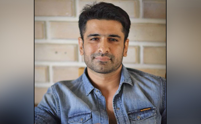 Bigg Boss 14: Eijaz Khan: I Would Be Lying If I Say That I Am So Well-Off That I Don't Need To Work & Earn
