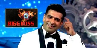 "Bigg Boss 14: Eijaz Khan On Messing His Life By Hating It: ""I Have Realised That I Deserve To Be Happy"""