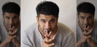 Bigg Boss 14 EXCLUSIVE! Here's How Eijaz Khan Will React If Any Of His Ex Enters The House Ever