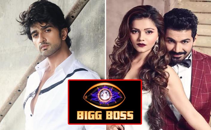 "Bigg Boss 14 EXCLUSIVE! Nishant Singh Malkani On Rubina Dilaik & Abhinav Shukla's Entry: ""Agar Woh Aa Rahe Hai Toh I Pity Them"""