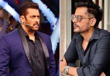 "Bigg Boss 14 EXCLUSIVE! Shardul Pandit On Salman Khan Alleged Of Being Bias: ""He Has Never Been Unreasonable"""