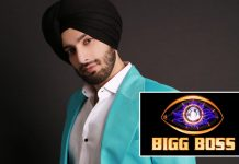 "Bigg Boss 14 EXCLUSIVE! Shehzad Deol Calls His Eviction UNFAIR: ""Makers Ne Jo Karna Hai Wo Karte Hai…"""