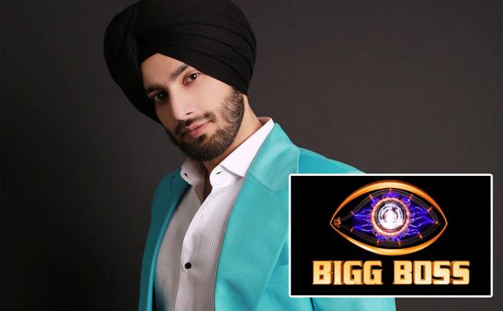 "Bigg Boss 14 EXCLUSIVE! Shehzad Deol Calls His Eviction UNFAIR: ""Makers Ne Jo Karna Hai Wo Karte Hai…"""