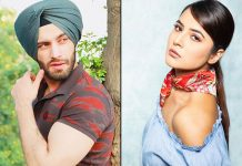 """Bigg Boss 14 EXCLUSIVE! Shehzad Deol Is A Fanboy Of Shehnaaz Gill: """"She Stood Out In Her Own Unique Way"""""""