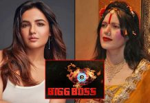 Bigg Boss 14: From Radhe Maa To Jasmin Bhasin, Contestants' Net Worth Will Shock You!