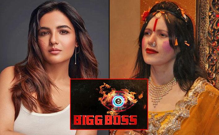 Bigg Boss 14: From Radhe Maa To Jasmin Bhasin - These Contestants' Net Worth Will Shock You!