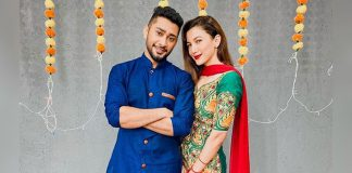 "Bigg Boss 14: Gauahar Khan's Rumoured Beau Zaid Darbar On Her Wedding: ""Most Probably She Is Getting Married This Year"""
