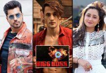 Bigg Boss 14: Gautam Gulati, Rashami Desai & Asim Riaz To Become The Next Toofani Seniors After Sidharth Shukla, Hina Khan & Gauahar Khan?