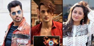 Bigg Boss 14: Gautam Gulati, Rashami Desai & Asim Riaz To Become The Next Toofani Seniors After Sidharth Shukla, Hina Khan & Gauahar Khan?