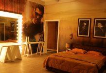 Bigg Boss 14: Here's a peek into Salman Khan's chalet
