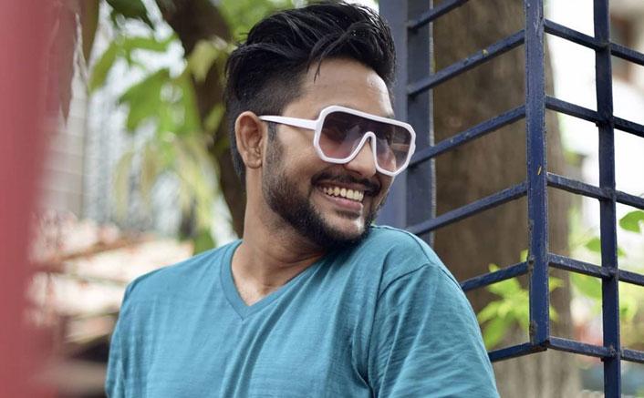 Bigg Boss 14 housemate Jaan Kumar Sanu: My mother plays role of both parents