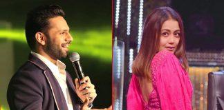 "Rahul Vaidya Backs Neha Kakkar: ""It Is Correct That Singers Are Not Paid For Film Recordings"""
