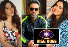 Bigg Boss 14: Housemates play Game of Image