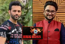Bigg Boss 14: How Rahul Vaidya uses Jaan's insecurity against him