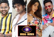 Bigg Boss 14: Is Jaan Kumar Sanu The Real MASTERMIND? Nishant Singh Malkani To Betray Nikki Tamboli & Rahul Vaidya For Captaincy?