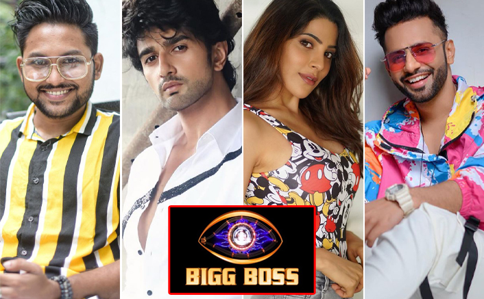 Bigg Boss 14: Is Jaan Kumar Sanu The Real MASTERMIND, Nishant Singh Malkani To Betray Nikki Tamboli & Rahul Vaidya For Captaincy?
